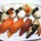 402. Nigiri Sushi Box