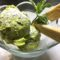 70. Matcha Ice Cream