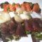 604. Mixed Sashimi