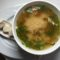 502. Miso Suppe