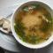 502. Miso soup