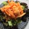 509. Kimchi Salad