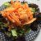 509. Kimchi Salat