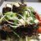 800. Yasai Salad (Veg.)