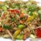 1000. Fried Rice with Vegetables