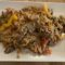 1006. Fried Rice With Vegetables and Beef