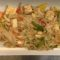 1500. Rice Noodles With Vegetables