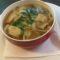 710. Wantan Soup